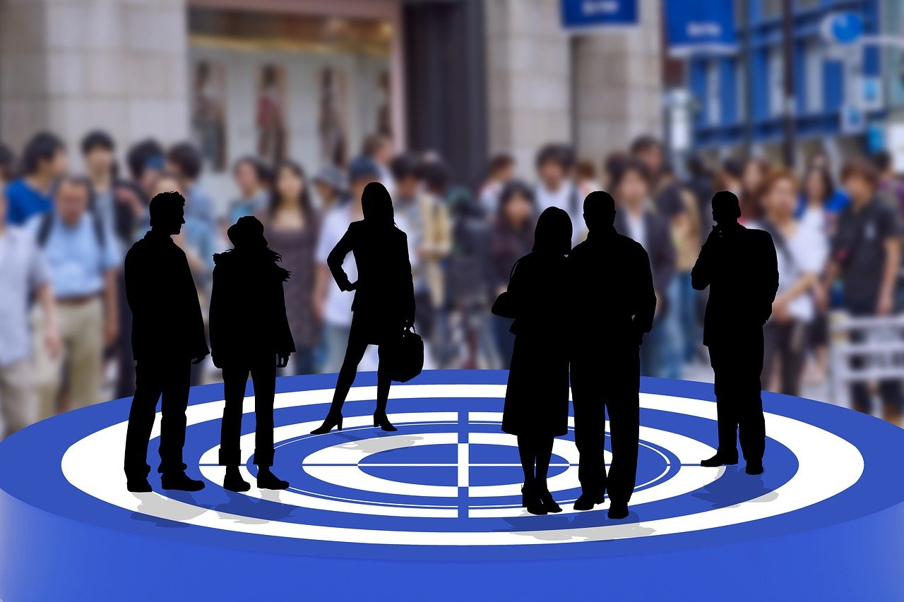 how to be part of a affiliate network marketing with mlm business and people products